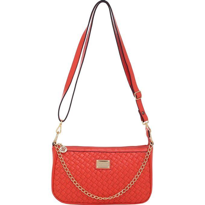 Bolsa-Smartbag-Couro-Coral---71110.17-1