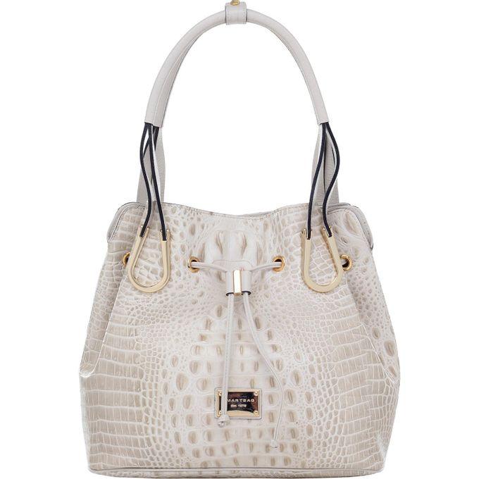 Bolsa-Smartbag-Croco-Ice-78061.15-1