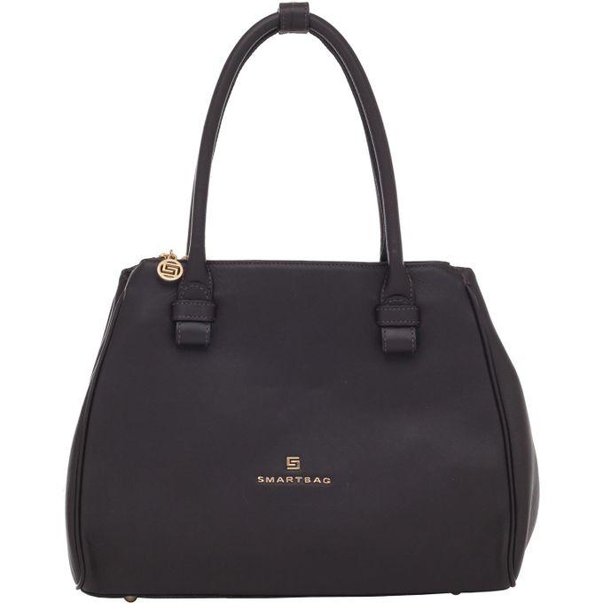 Bolsa-Smartbag-soft-Cafe-78066.15-1