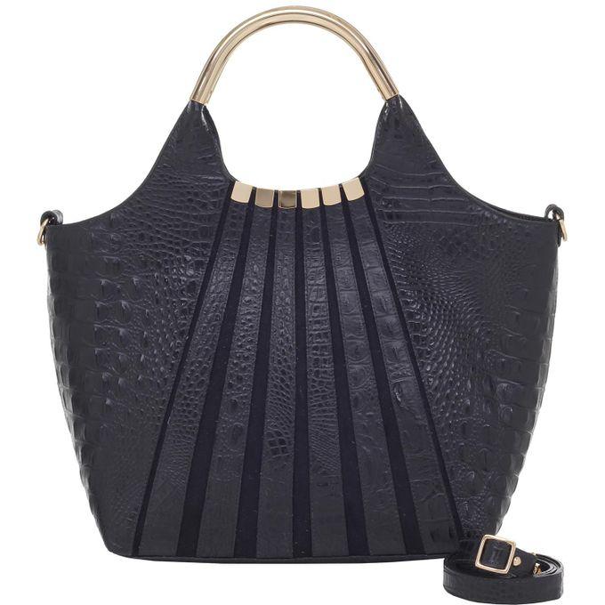 Bolsa-Smartbag-croco-Preto---78070.15-1