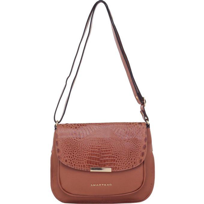Bolsa-Smartbag-Croco-Caramelo---78071.15-1