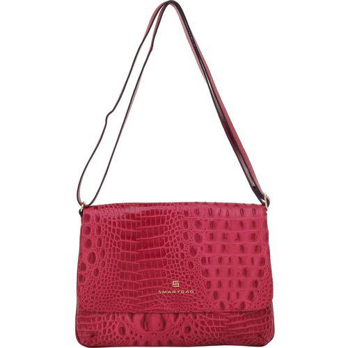 Bolsa-Smartbag-Croco-Rubi-78085.15-1