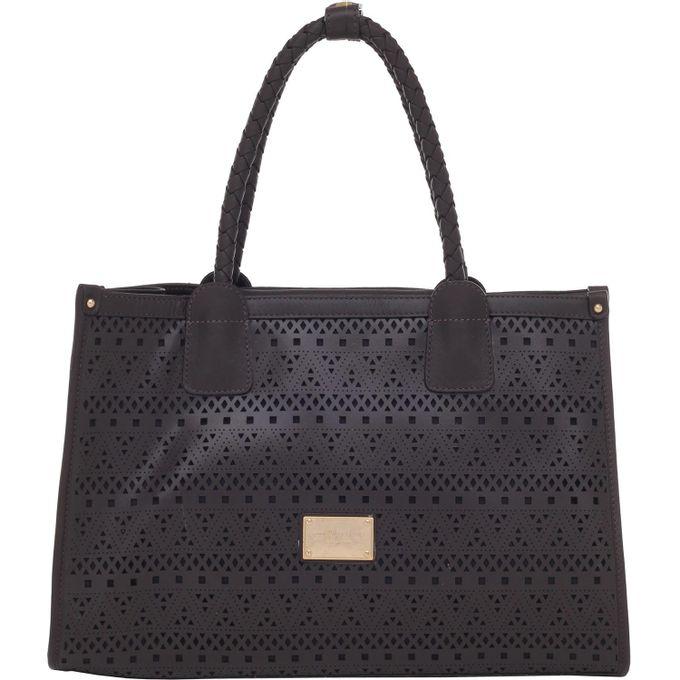 Bolsa-Smartbag-laser-teia-Cafe-78088.15-1