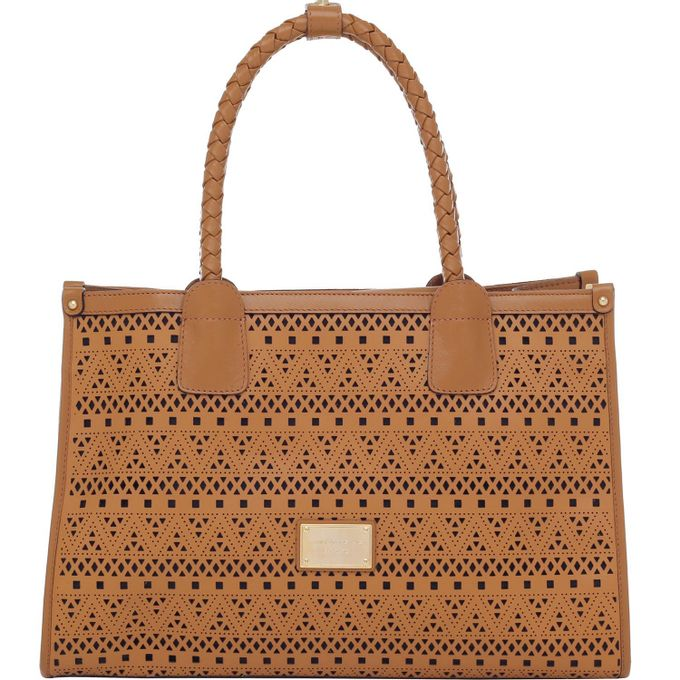 Bolsa-Smartbag-Couro-tribal-Whisky---78088.15-1