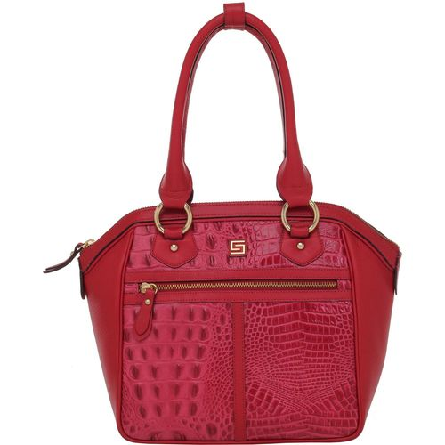 Bolsa-Smartbag-Croco-Rubi-78089.15-1