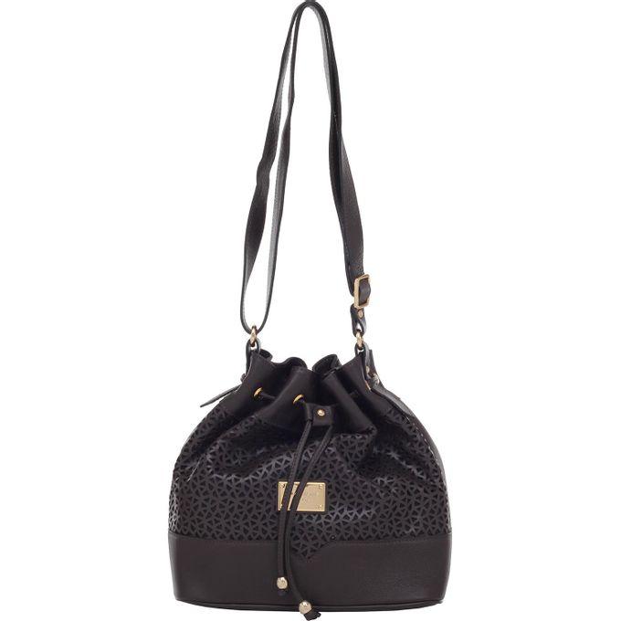 Bolsa-Smartbag-teia-Cafe-78093.15-1