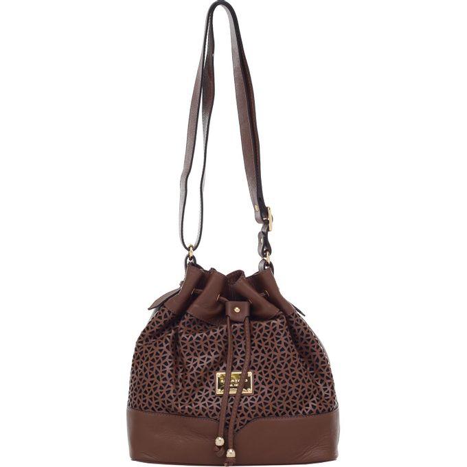 Bolsa-Smartbag-teia-conhaque---78093.15-1