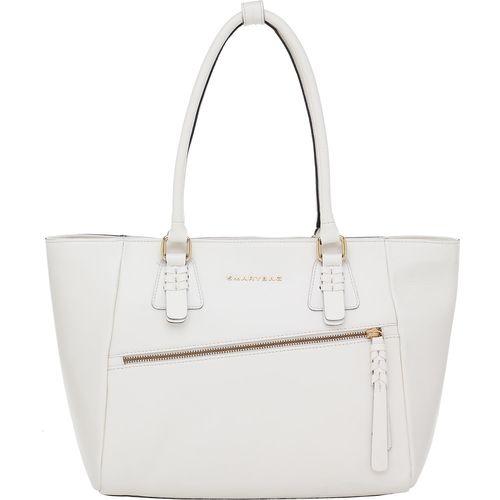 Bolsa-Smartbag-soft-Ice-78096.15-1