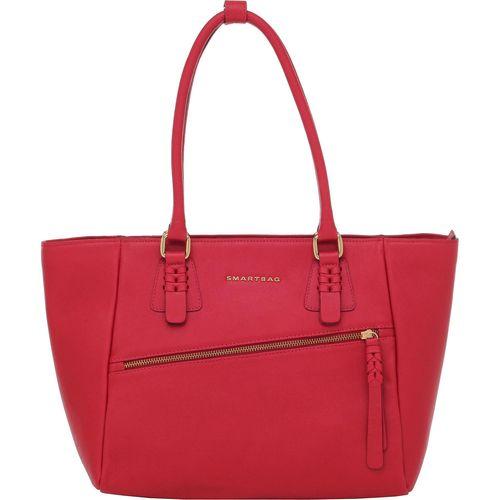 Bolsa-Smartbag-Soft-Rubi-78096.15-1