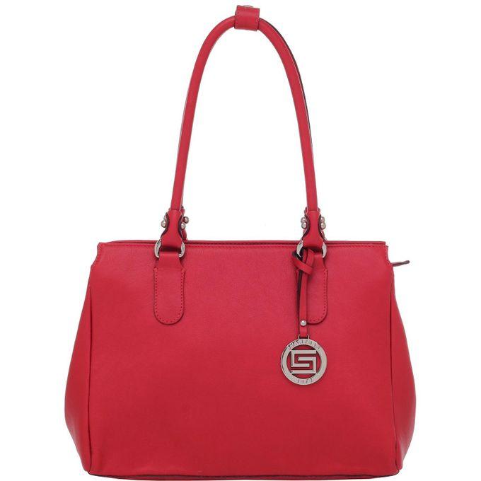 Bolsa-Smartbag-Soft-Rubi-78103.15-1