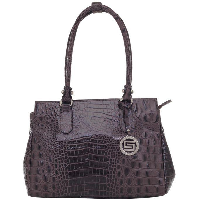 Bolsa-Smartbag-Croco-Cafe-78103.15-1