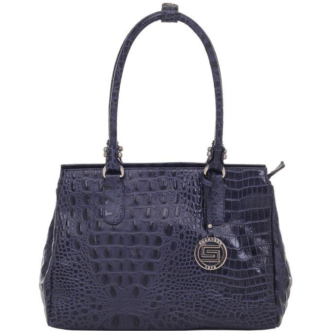 Bolsa-Smartbag-Croco-marinho-78103.15-1