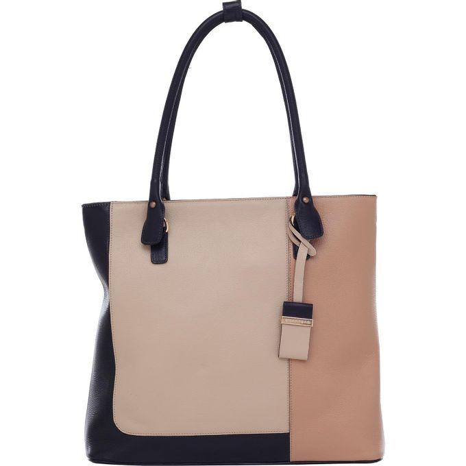 Bolsa-Tiracolo-Smartbag-Floater-preto-areia-nude-71504.17-1