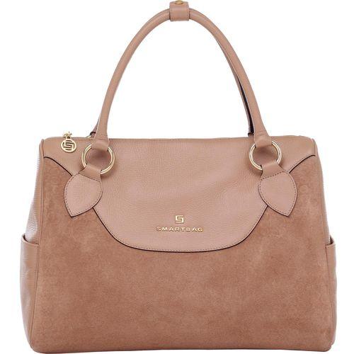 Bolsa-tiracolo-couro-camurca--camel-71526.17-1
