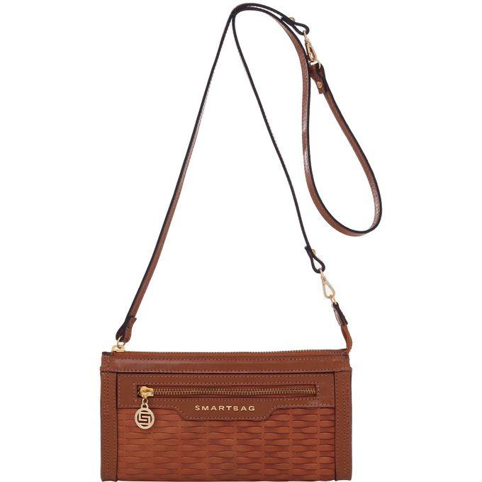 Bolsinha-Smartbag-Vaqueta--Whisky---71546.17-1