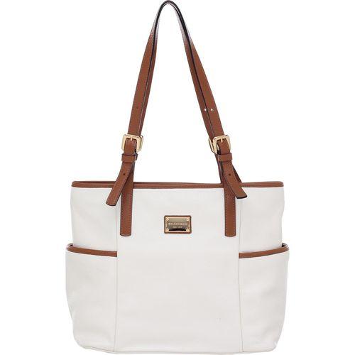 Bolsa-tiracolo-Smartbag-floater-creme-camel--72507.17-1