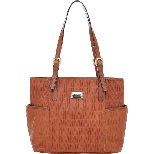 Bolsa-Smartbag-Vaqueta-Whisky---72513.17-1