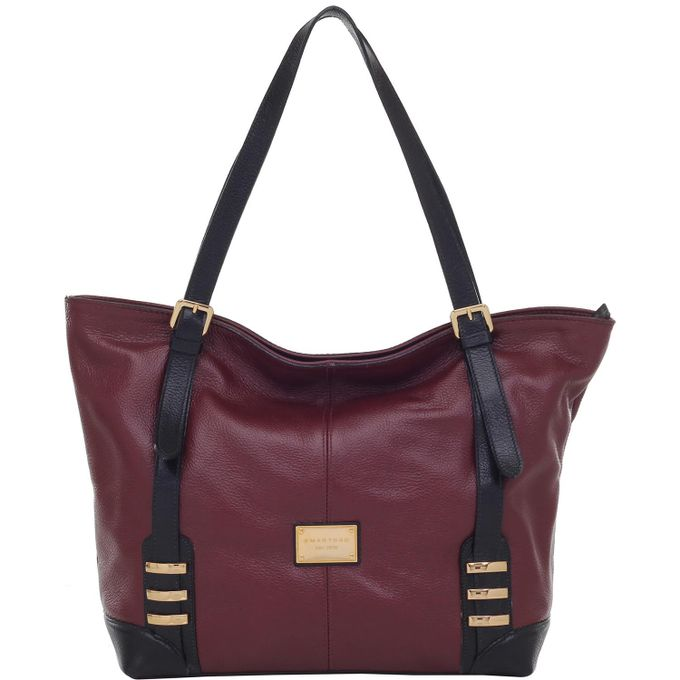 Bolsa-Tiracolo-Floater-Bordo-preto-72515.17-1
