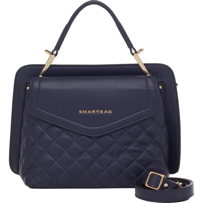 Bolsa-Smartbag-Couro-marinho-78056.15-1