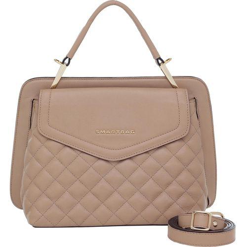 Bolsa-Smartbag-Soft-Amendoa-78056.15-1