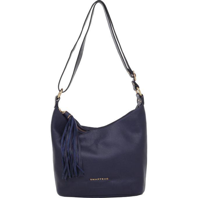 Bolsa-Smartbag-Couro-marinho-78059.15-1