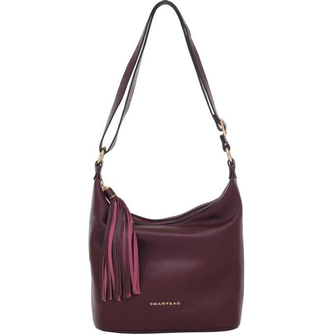Bolsa-Smartbag-Soft-Bordo-78059.15-1