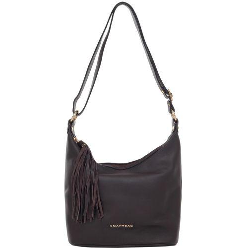 Bolsa-Smartbag-Soft-Cafe-78059.15-1