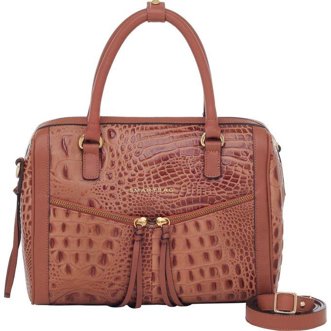 Bolsa-Smartbag-Croco-Caramelo-78072.15-1