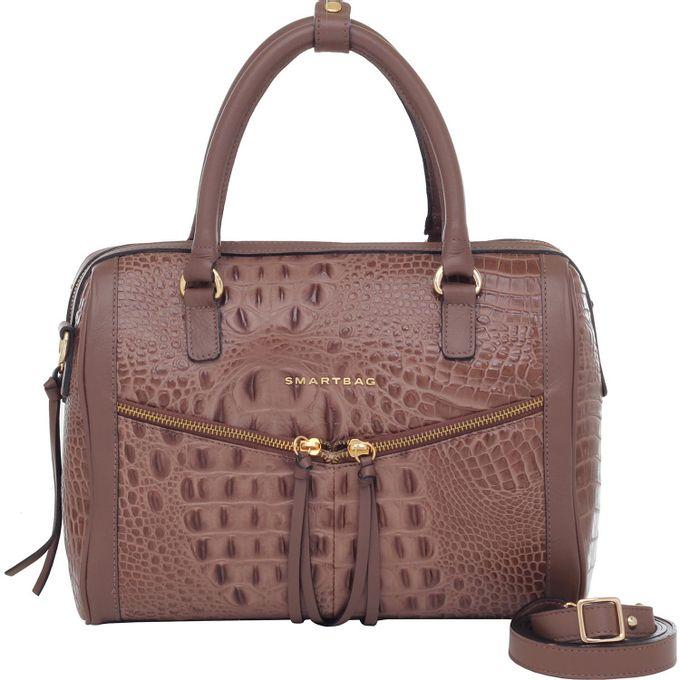 Bolsa-Smartbag-Croco-conhaque-78072.15-1
