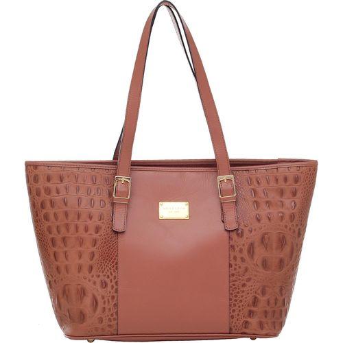 Bolsa-Smartbag-Croco-Caramelo-78037.15-1