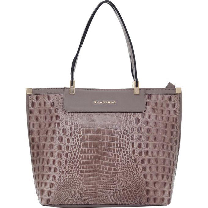 Bolsa-Smartbag-Croco-Nozes-78039.15-1