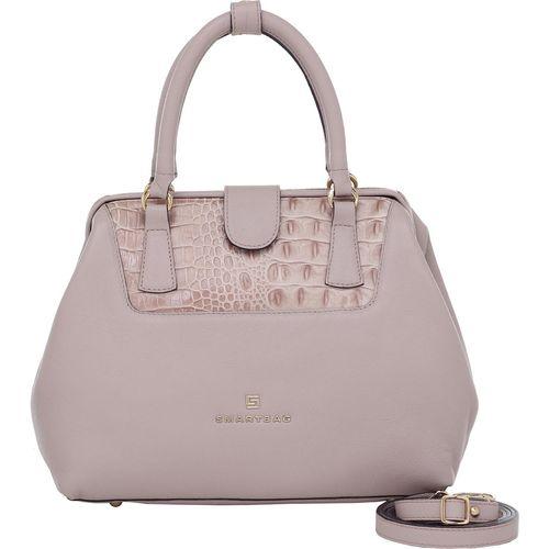 Bolsa-Smartbag-Croco-Pele-78041.15-1