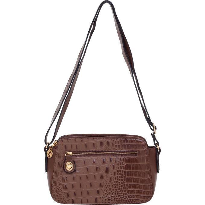 Bolsa-Smartbag-Croco-conhaque-78017.15-1