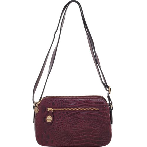Bolsa-Smartbag-Croco-Bordo-78017.15-1