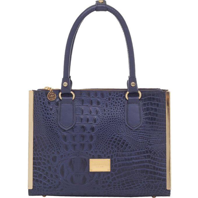 Bolsa-Smartbag-Couro-croco-marinho-78036.15-1