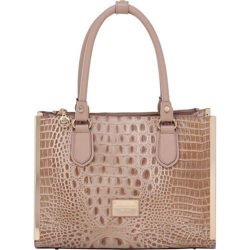 Bolsa-Smartbag-Croco-amendoa-78036.15-1
