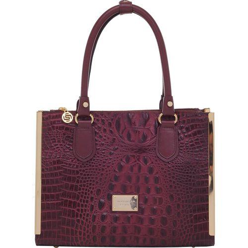 Bolsa-Smartbag-Croco-Bordo-78036.15-1