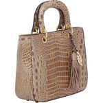 Bolsa-Smartbag-Croco-amendoa-78030.15-1