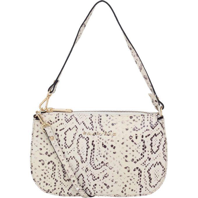 Bolsa-Smartbag-Phyton-Natural-78011.15-1