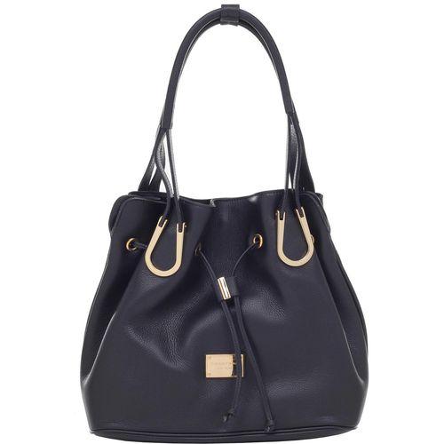 Bolsa-Smartbag-Couro-preto-78061.15-1