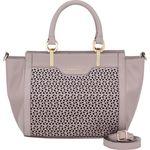 Bolsa-Smartbag-Teia-Pele-78076.15-1