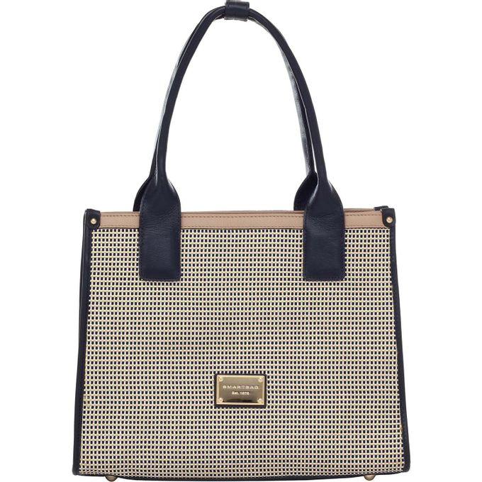 Bolsa-Smartbag-Xadres-Preto-78077.15-1