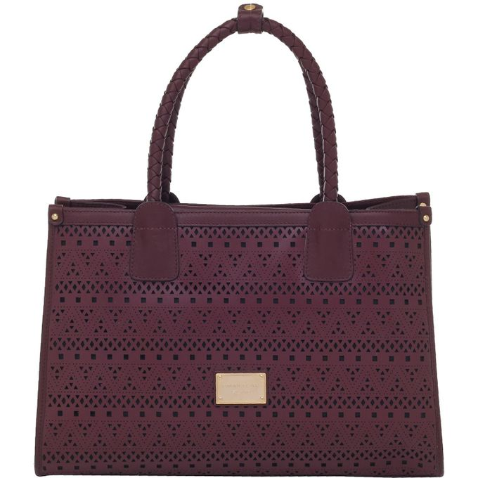 Bolsa-Smartbag-laser-tribal-Bordo-78088.15-1