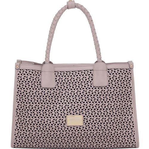 Bolsa-Smartbag-Teia-Pele-78088.15-1