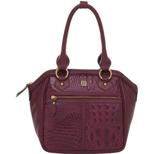 Bolsa-Smartbag-Croco-Bordo-78089.15-1