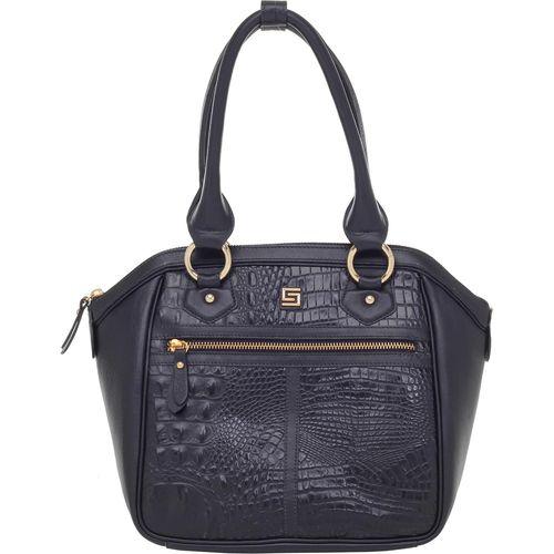 Bolsa-Smartbag--Croco-Preto-78089.15-1