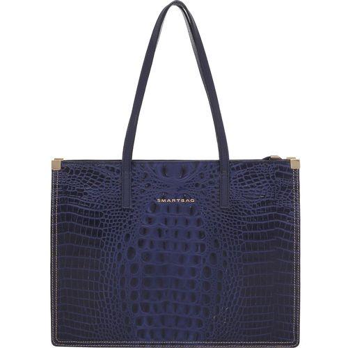 Bolsa-Smartbag-Croco-marinho-78090.15-1