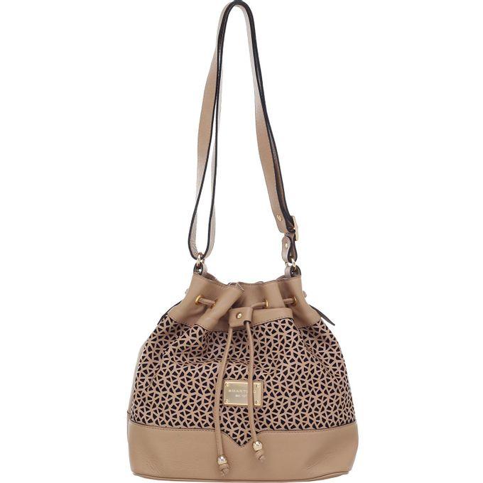 Bolsa-Smartbag-Teia-amendoa-78093.15-1