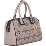 Bolsa-Smartbag-Tribal-Pele-cafe-78094.15-1