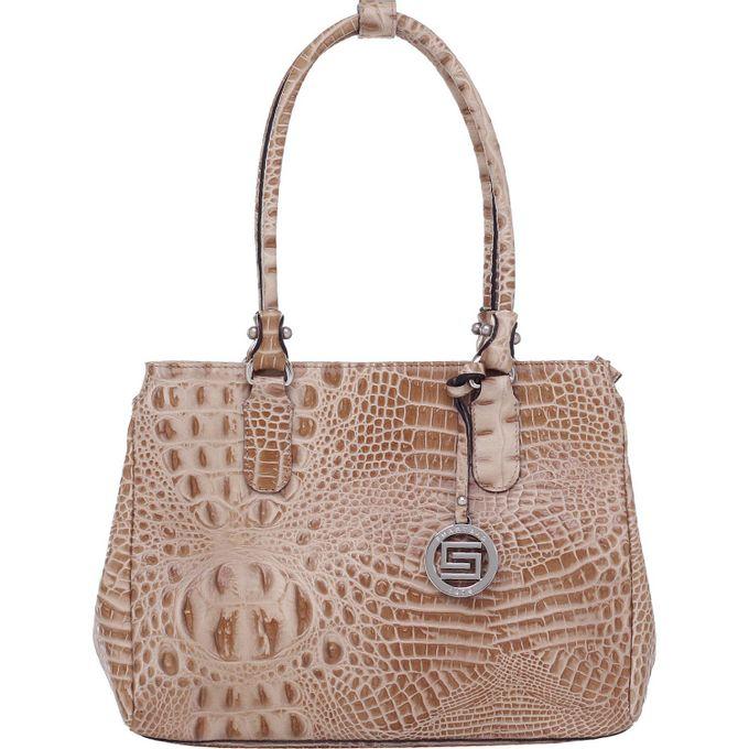 Bolsa-Smartbag-Croco-amendoa-78103.15-1